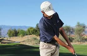 cach-thuc-hien-cu-chip-shot-thanh-cong-khi-choi-golf