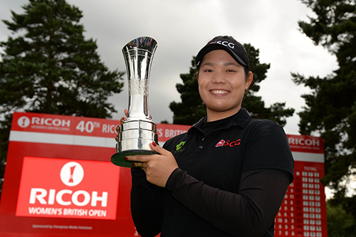 tay-golf-nu-nguoi-thai-lap-ky-tich-o-giai-british-open-2016